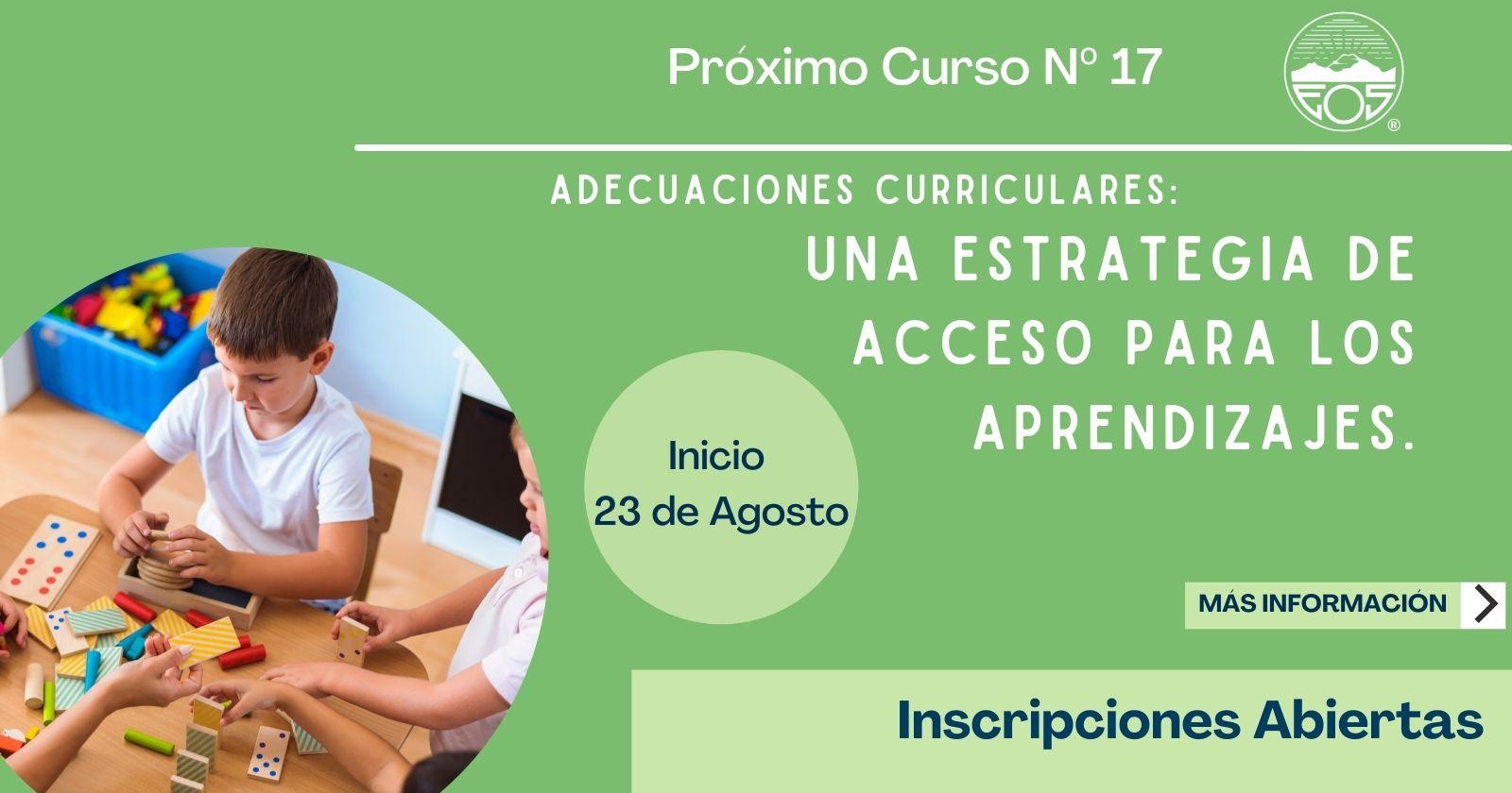 Curso AA.CC